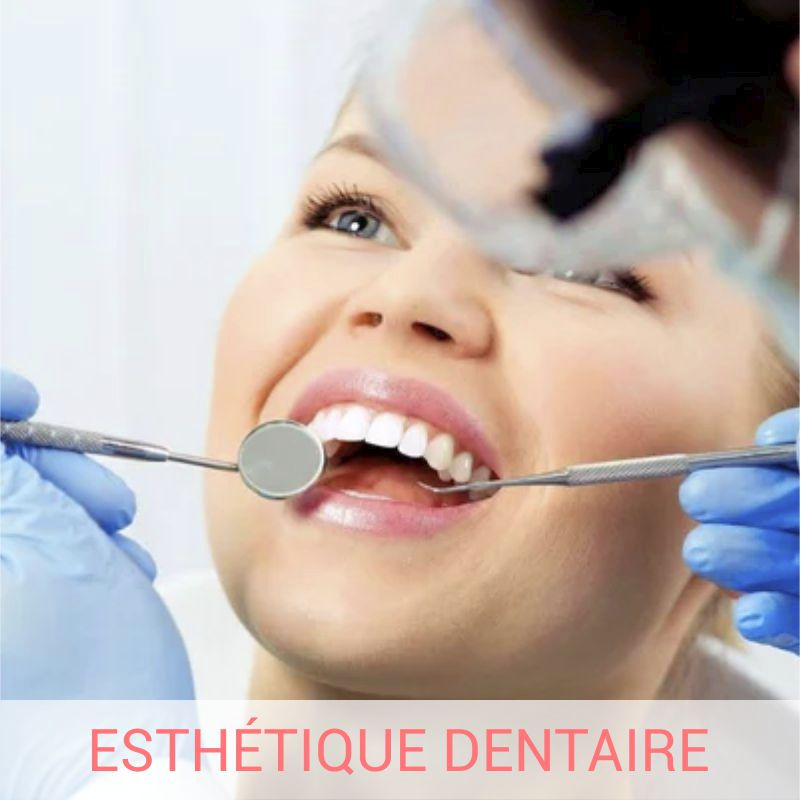 home-fr - Dr. Can - Aesthetic center