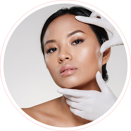 Skin resurfacing - Dr. Can - Aesthetic center
